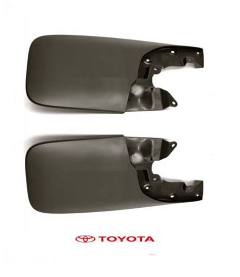 mud flaps for toyota ta splash guards mud flaps for sale page 15 of find or