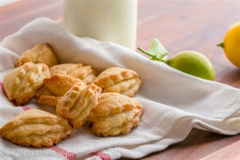 cottage cheese cookies recipes cottage cheese cookies
