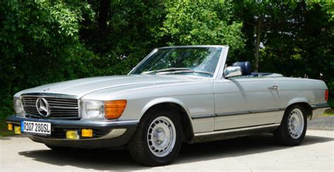 manual repair free 1985 mercedes benz sl class engine control service manual 1985 mercedes benz sl class factory service manual 1985 mercedes 380 sl