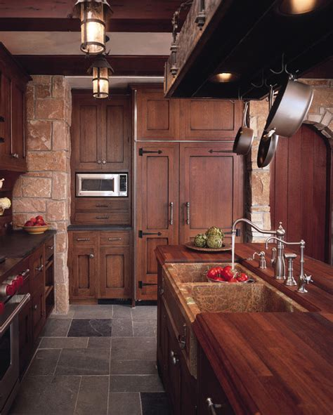 how to cover refrigerator with cabinet traditional kitchen 183 more info
