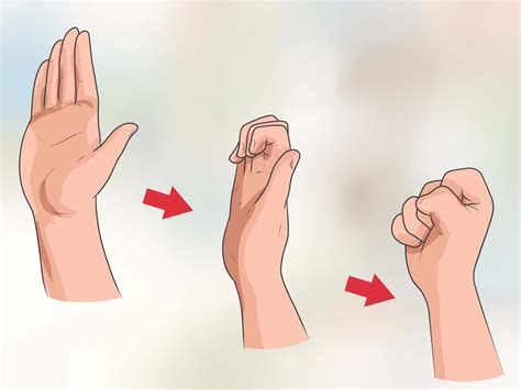 sindrome di best how to release carpal tunnel with therapy
