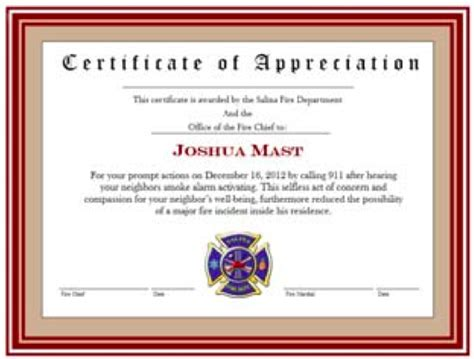 firefighter appreciation quotes quotesgram