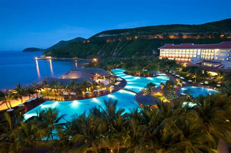 vinpearl phu quoc resort will a next door casino vinpearl resort phu quoc hotels phu quoc island hotels