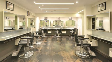 cheap haircuts in london london s best free haircuts cheap haircuts time out london