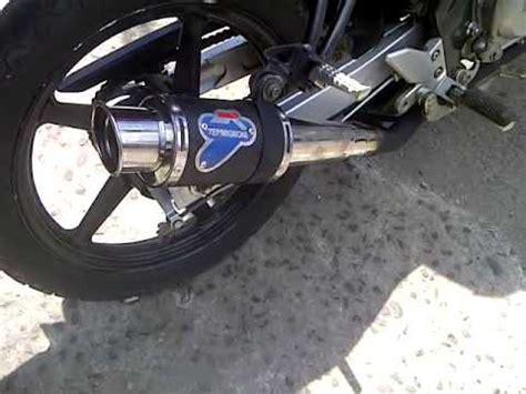 Harga Knalpot Yamaha Nmax Termignoni Fullsystem knalpot termignoni gp rossy yamaha vixion diky exhaust