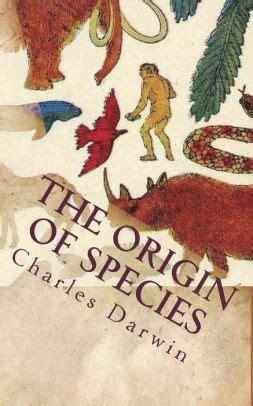 0007902239 the origin of species the origin of species by charles darwin paperback