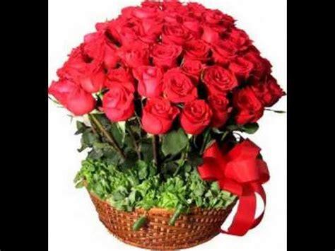 arreglos dia de las madres vania dise 241 o floral arreglos para el dia de las madres