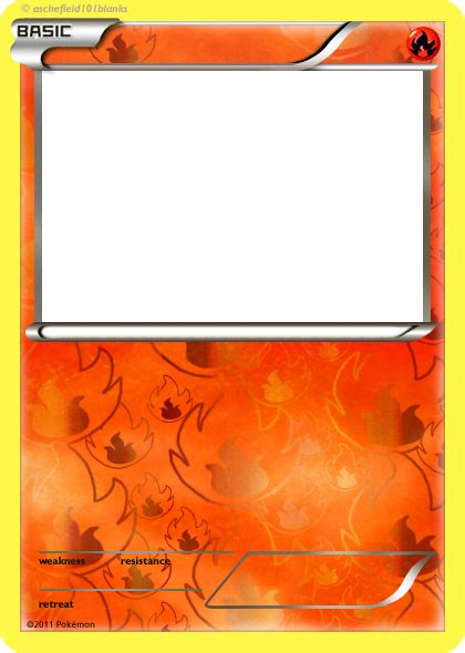 Ex Card Template by Blank Card Template Best Photos Of Trading
