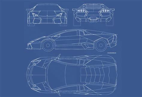 blueprint plans index of var albums blueprints car blueprints lamborgini