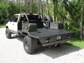dodge ram flatbed 4x4s rigs dodge dually