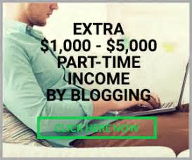work from home money reviews and tips to make work from - Legitimate Ways To Make Money Online Canada