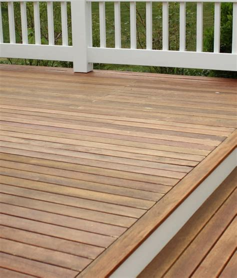 mahogany decking mahogany decking cape cod boston ct ri