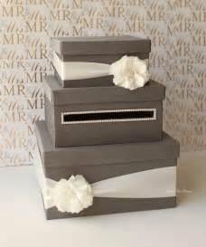 Christmas Wedding Dress Holder » Ideas Home Design