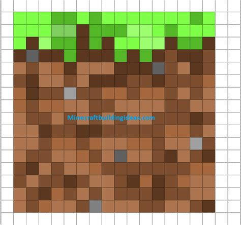 minecraft pixel template minecraft pixel templates february 2013