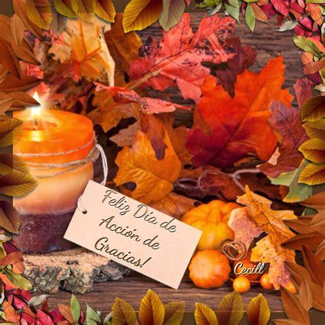Imagenes Feliz Dia De Thanksgiving | 174 colecci 243 n de gifs 174 im 193 genes de happy thanksgiving o