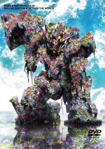 Gundam Qant V2 模型 プラモデル投稿コミュニティ mg モデラーズギャラリー ガンプラ afv ジオラマ みんなの日記