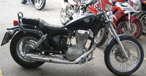 Gebrauchtteile F R Motorrad by Gebrauchte Motorradteile Schraubertipps Motorrad