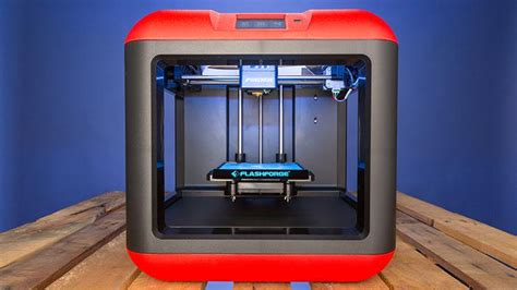 What Is The Best Finder The Best 3d Printers Of 2017 Printer Reviews