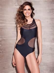 Luciana Caporaso Leaked Nude Photo