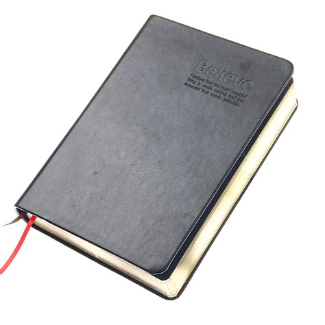 One All Characters 0383 Casing For Lenovo A7000 Hardcase 2d vintage thick notebook bible 169 diary diary book leather agenda 169 zakka zakka caderno escolar