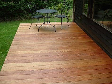 defy deck stain  hardwoods defy wood staindefy wood stain