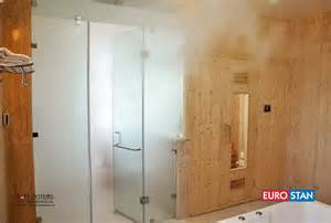Shower Enclosures For Baths products steam bath sauna bath shower enclosures bathtubs amp spa