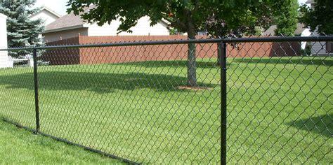 chain link fence chain link fence united fence utahunited fence utah