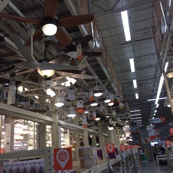 the home depot appliances dallas richardson