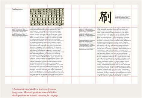 grid layout newspaper research joanna s work