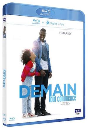 film streaming demain tout commence demain tout commence streaming