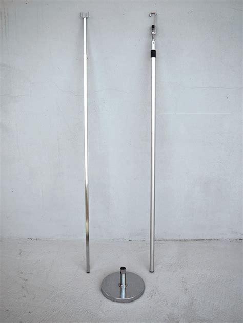 gazebi per ambulanti carrelli stender e attrezzatura per mercato ombrelloni e
