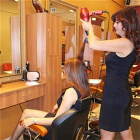 los angeles hair styling deals in los angeles groupon nadia s hair salon 15 photos 37 reviews hair salons