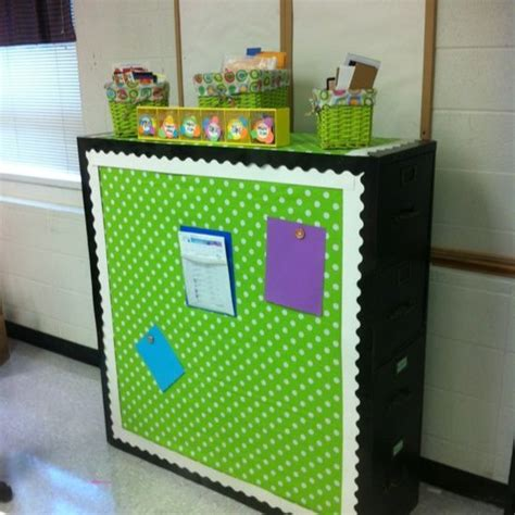 Magnetic Bulletin Board by 21 Best Winter Door Decoration Ideas Images On