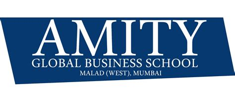 Apply For Mba Colleges by Search Apply Top Mba Colleges Of India Abroad In One Click