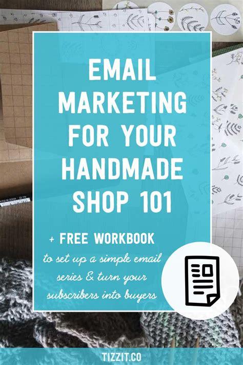Handmade Marketing - 25 unique handmade shop ideas on baby