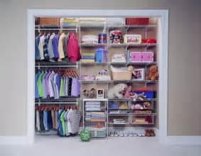 Children S Closet by Kid S Closets Everything Closets