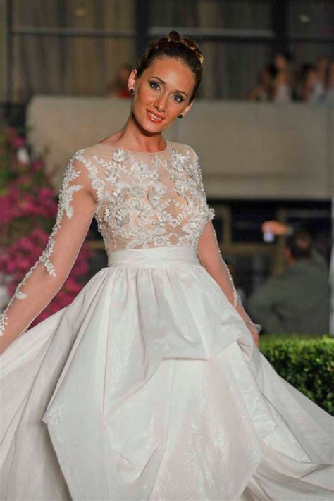 ribbon dress designs ideas design trends premium