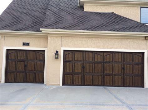 door hardware overhead garage door garage door repair
