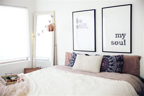 urban outfitters bedroom decor urban outfitters bedroom