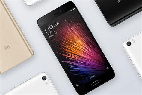 Xiaomi Mi5 Mi 5 Bring Me The Horizon Text Sign Graphics Spray xiaomi redmi note 3 phone with 6gb ram micromax ceo