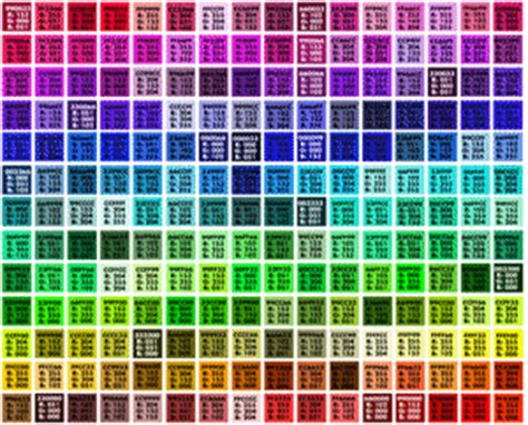 find out rgb and hex color codes of any pixel on the screen with ease
