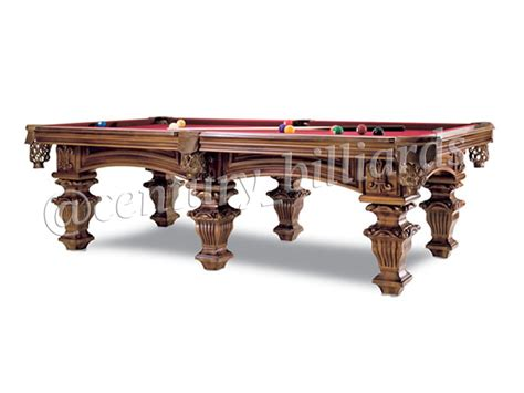 vitalie pool table vitalie pool table collection from century billiards