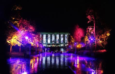 enlighten festival canberra sneak preview