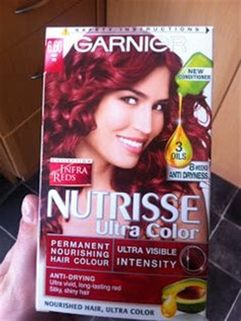 best box dye red 1000 images about hair color worth purchasing on