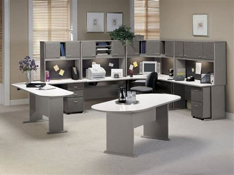 Home Office Furniture Contemporary Inspiring Modular Office Furniture Iroonie