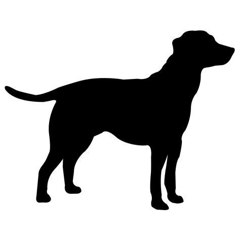 printable stencils of dogs easy dog pumpkin carving stencils mack s logo pdf gif