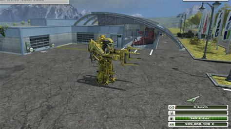 coolest ls ls 3000 sci fi mod map page 2 giants software forum