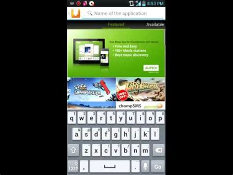 foxfi version apk foxfi version key apk zippy