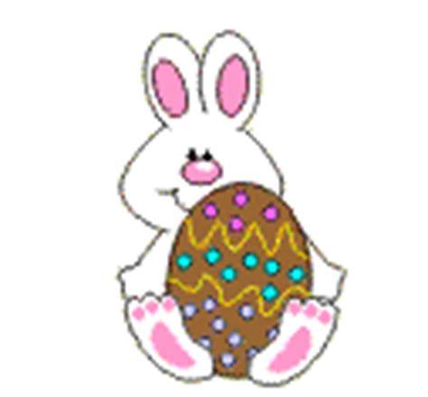 imagenes gif zanahorias gifs de conejos de pascua animados
