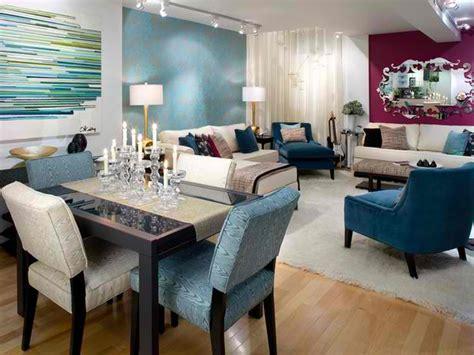 amazing living room color schemes decoholic
